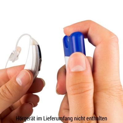 Cedis Reinigungs-Set (Reinigungsspray & Mikrofasertuch)