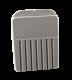 Widex CeruStop Cerumenschutz-System (graue SpenderBox)