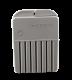 Widex CeruStop XL Cerumenschutz-System (graue SpenderBox)