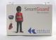 SmartGuard Wax protector Cerumenfilter