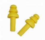 Ear UltraFit 30 - Hörschutz  (1 Paar)