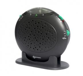 Geemarc Telefon-Zusatzklingel - AmpliCall 10