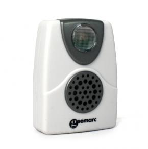 Geemarc Telefon-Zusatzklingel - CL11