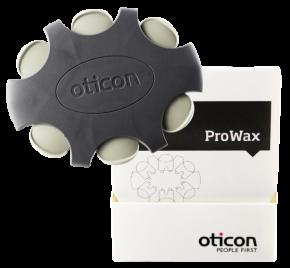 """Cerumenfilter Oticon """"ProWax"""""""