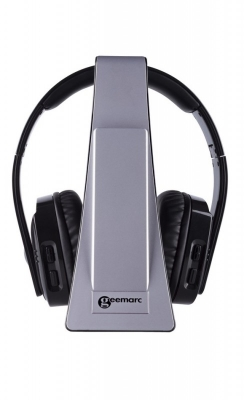 Geemarc CL 7400 (Funk-Kopfhörer)