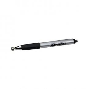 Magnetstift für Hörgerätebatterien Rayovac Pen